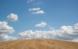 hill-1593866_640