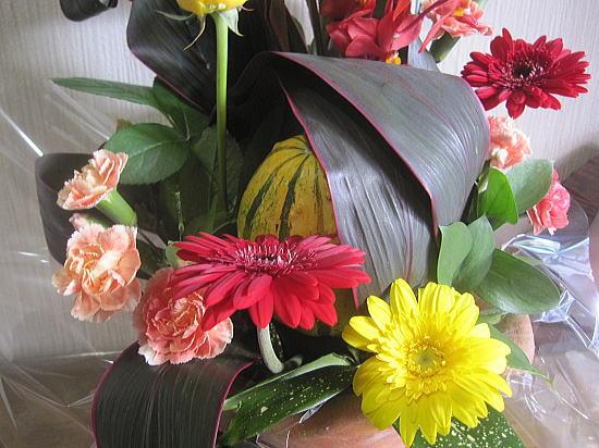 floral_arrangement2
